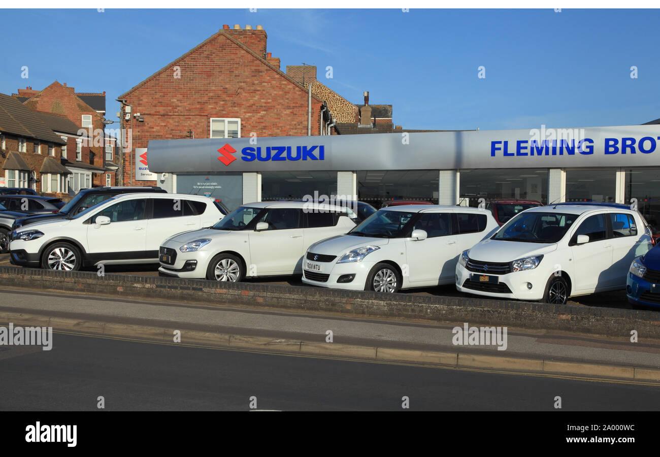Suzuki Car Dealership >> Suzuki Cars Stock Photos Suzuki Cars Stock Images Alamy
