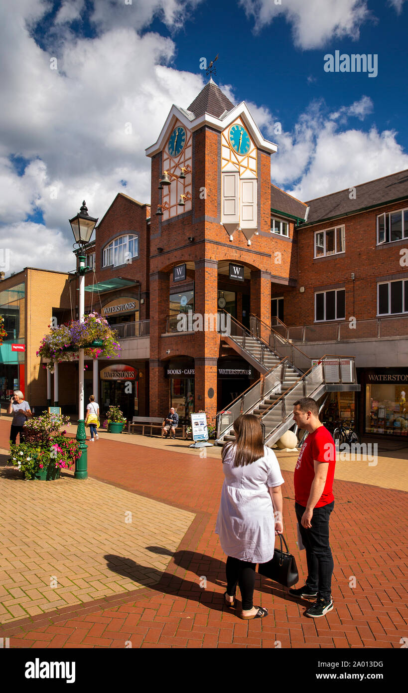 Page 2 Sheffield Shops High Resolution Stock Photography And Images Alamy