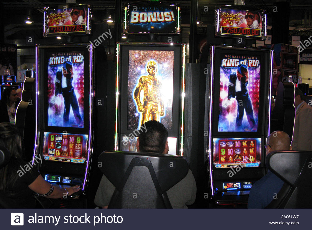 kwin casino online malaysia