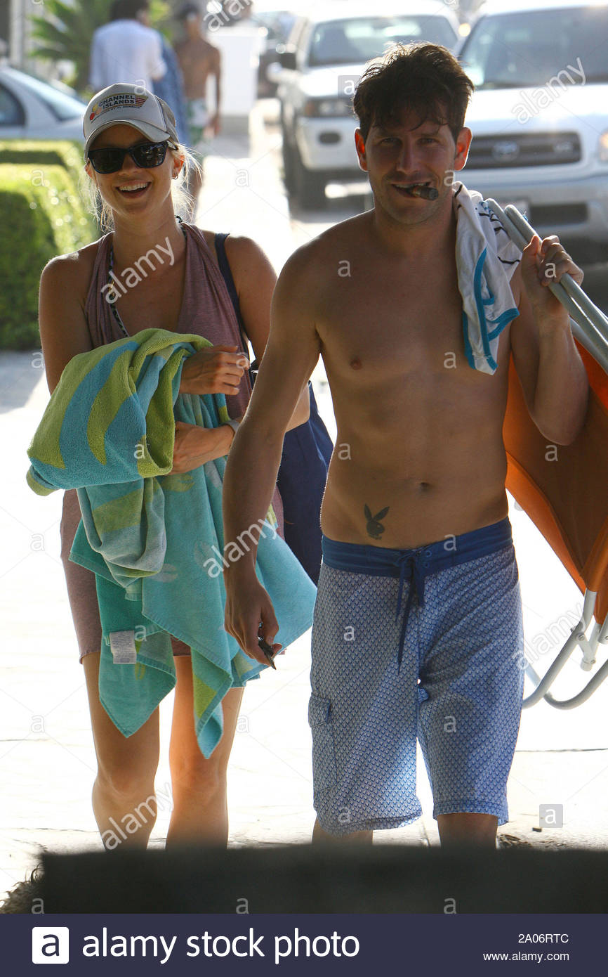 Amy Smart Hot Pics amy smart and boyfriend stock photos & amy smart and
