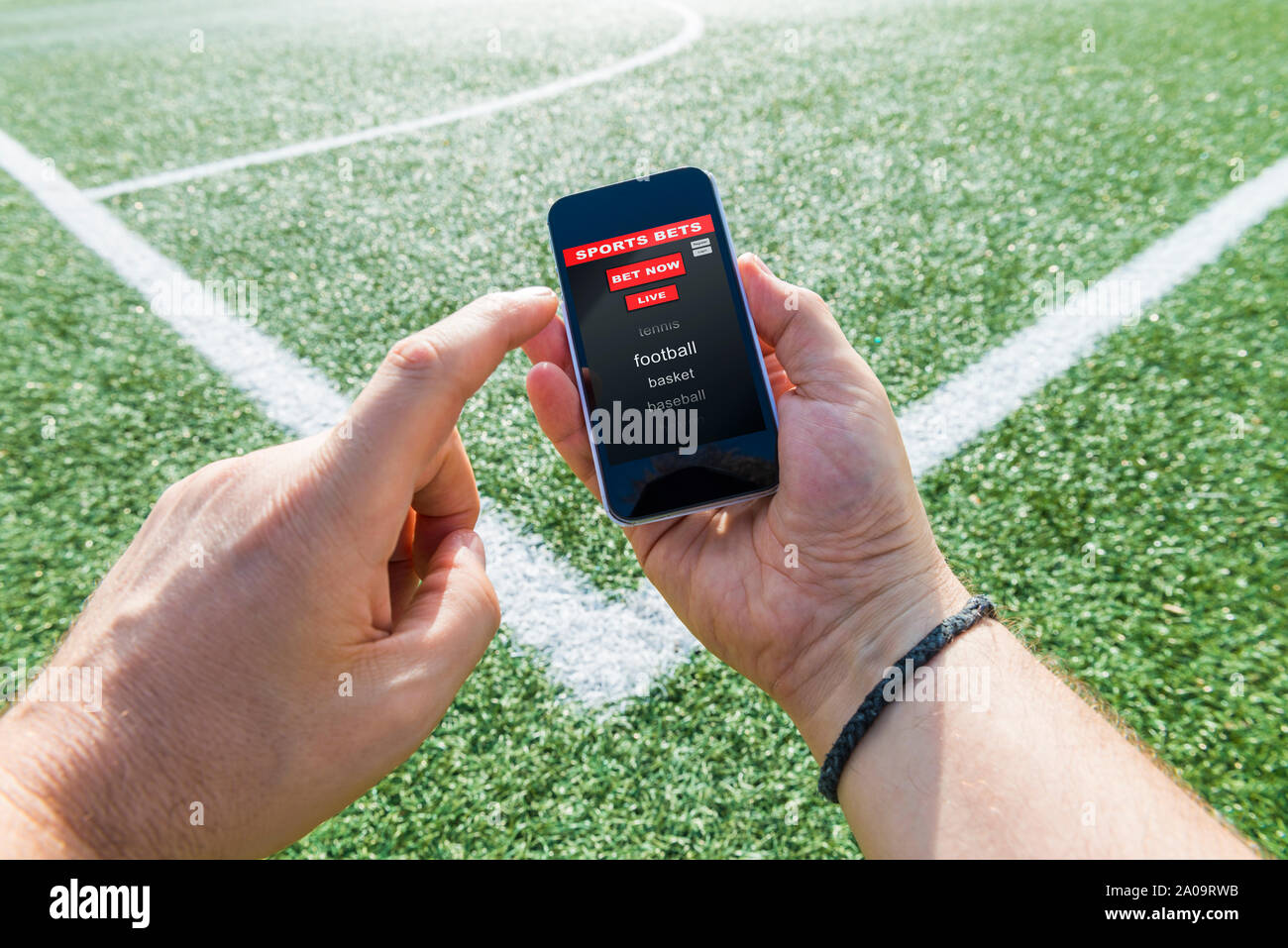 Totesport mobile betting las vegas sports betting benefits