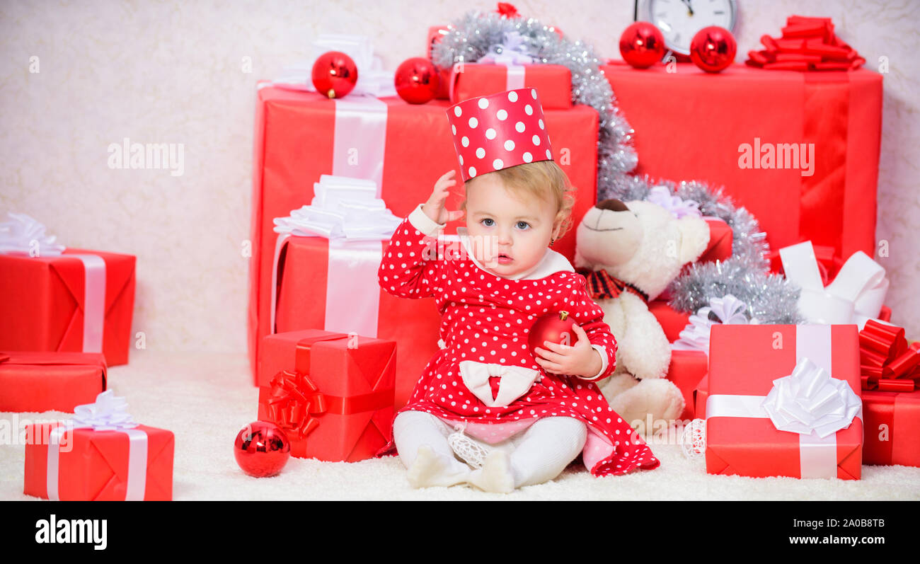 Christmas Ideas For Toddlers.Family Holiday Christmas Activities For Toddlers Christmas