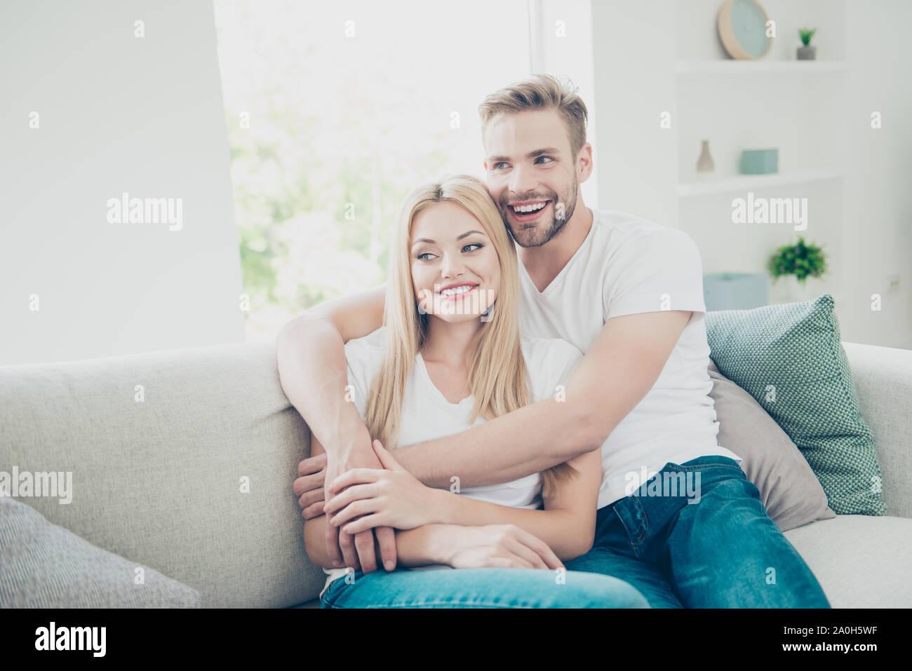 Casual Dating Hotel gratis online dating Kansas City