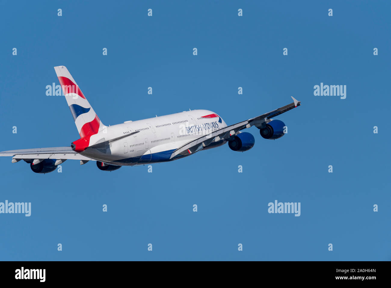 A380 800 Stock Photos & A380 800 Stock Images - Page 2 - Alamy