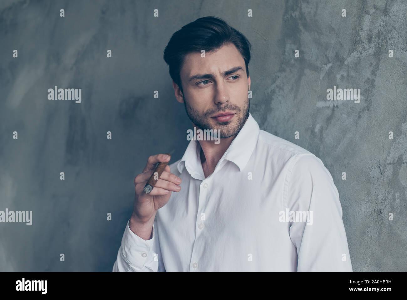 Man good looking Celebrities Who
