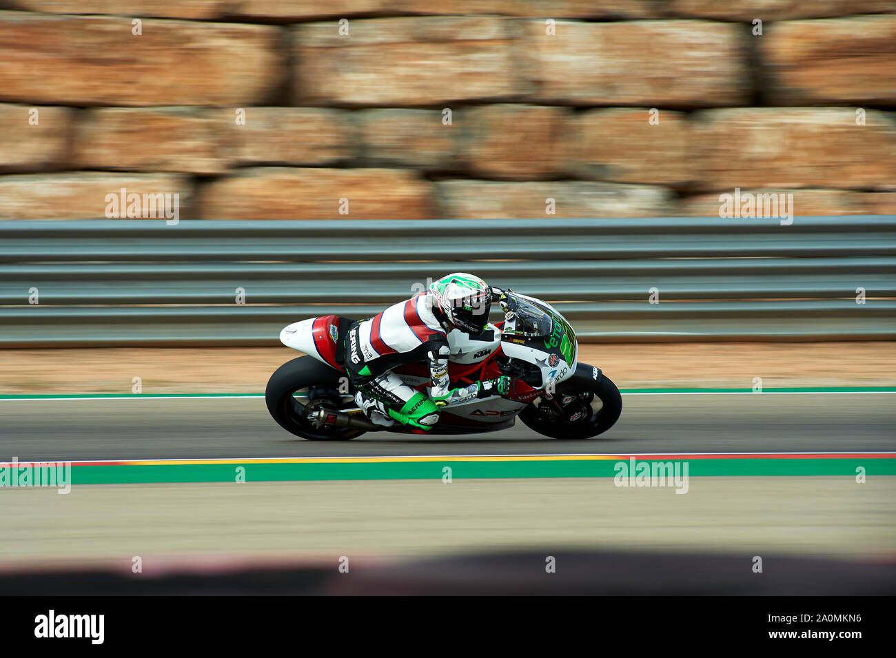 Iker Lecuona High Resolution Stock Photography And Images Alamy