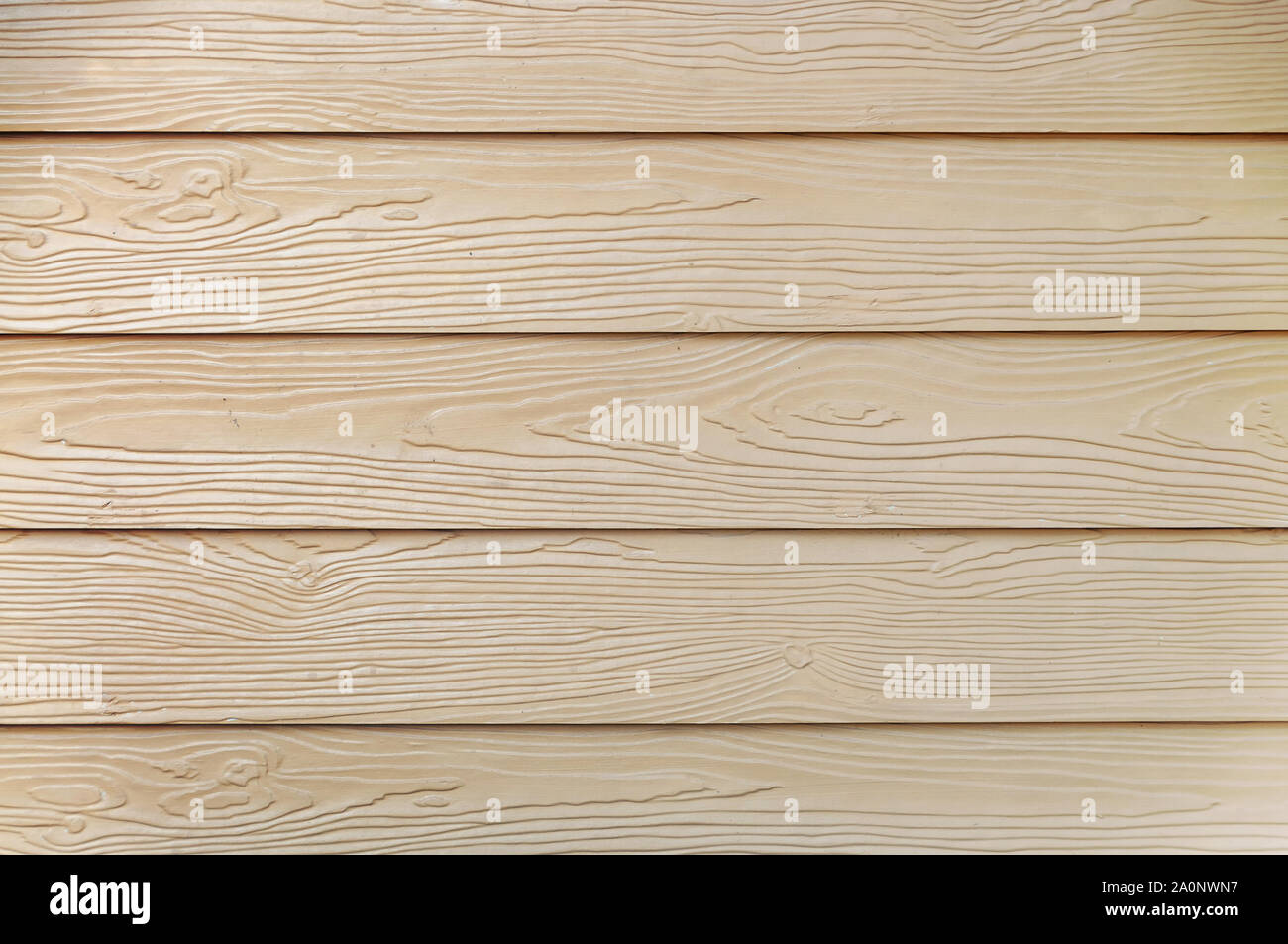 Modern Brown Artificial Wood Wall Texture Stock Photo Alamy