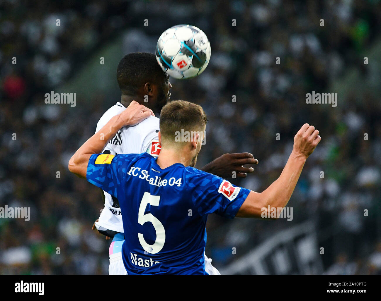Nastasic High Resolution Stock Photography and Images - Alamy