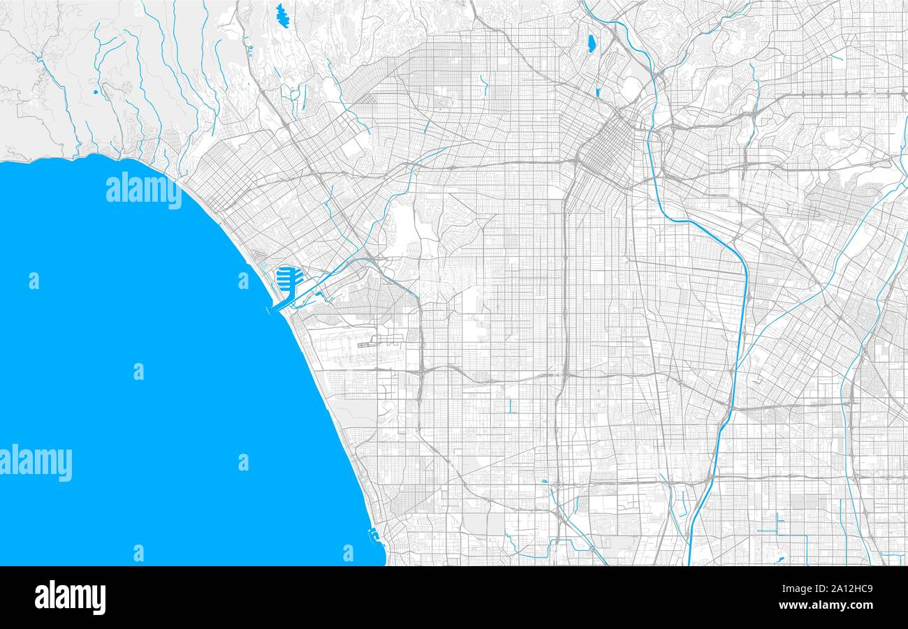 Inglewood California Stock Photos & Inglewood California ...