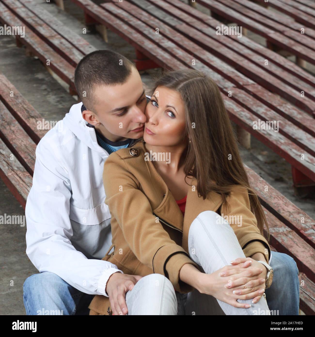 browns stadia van dating