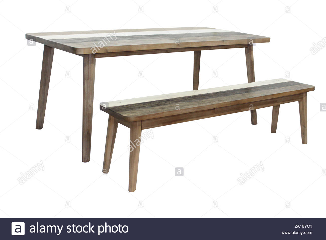 Picture of: Oval Conference Table Stock Photos Oval Conference Table Stock Images Page 2 Alamy