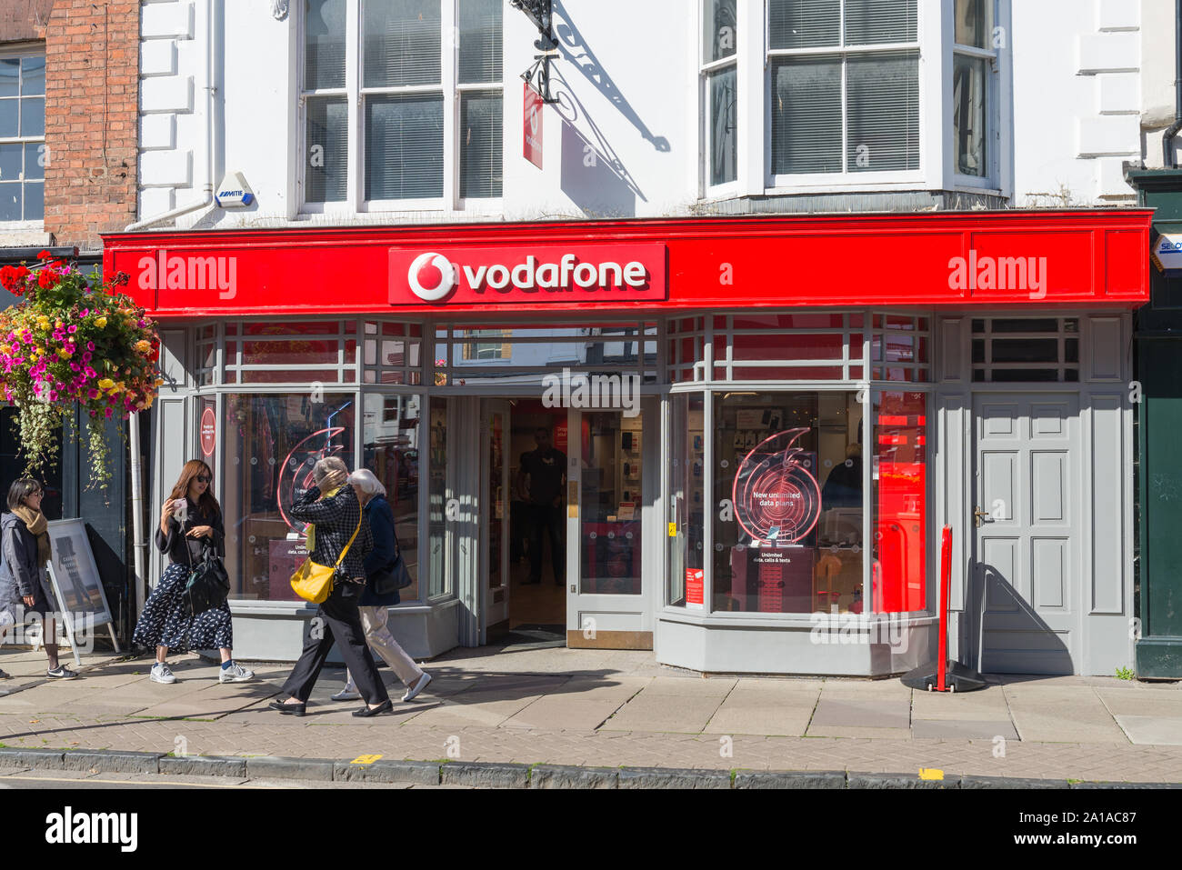 T mobile shop karlsruhe