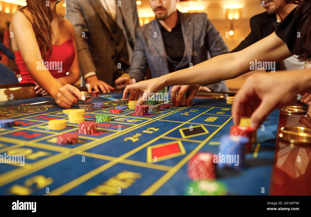 Casino casino gambling poker roulette casino in cambodia thai border