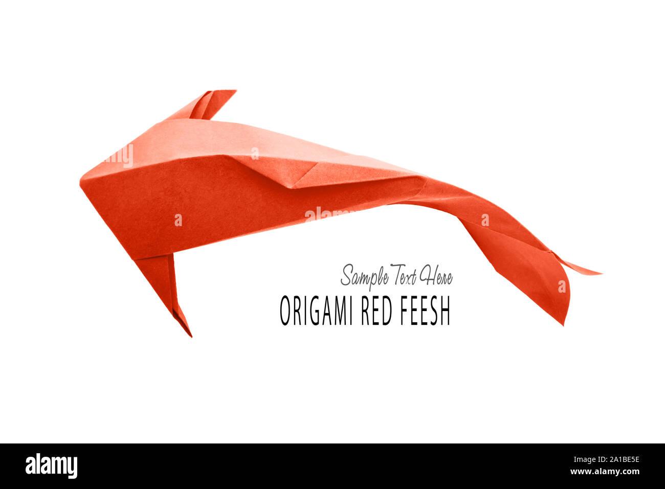 origami money fish 4 | 종이접기, 사순절, 그림 | 956x1300
