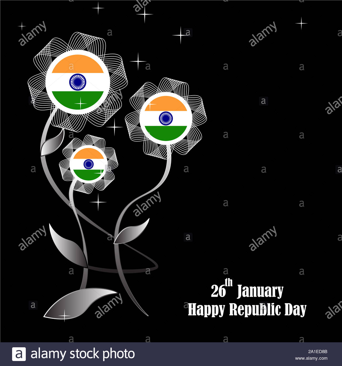 Republic Day India India Gate High Resolution Stock Photography And Images Alamy 26 january 2021 india gate pass