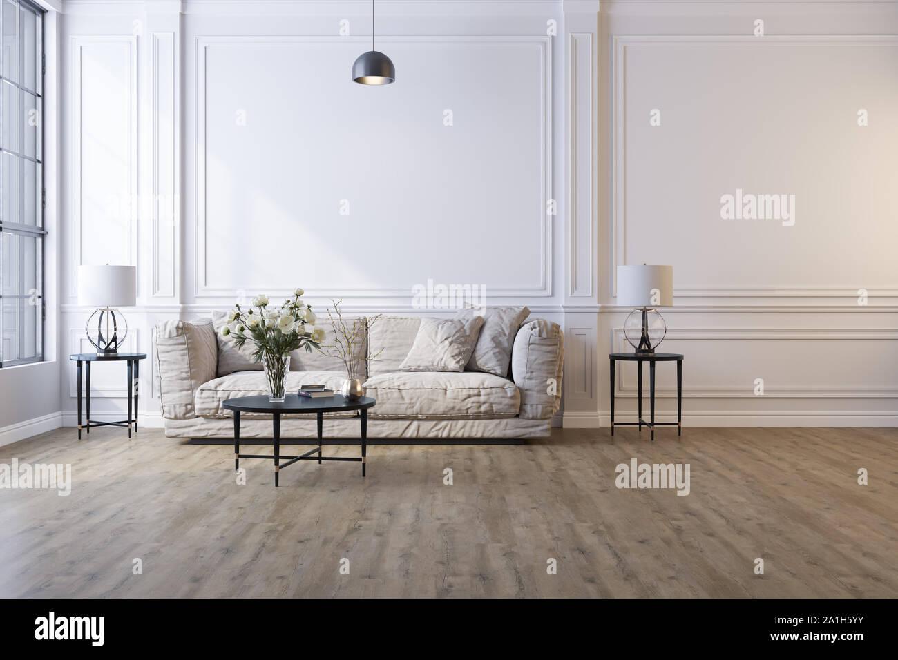 Home Design Et Deco deco lifestyle house stock photos & deco lifestyle house