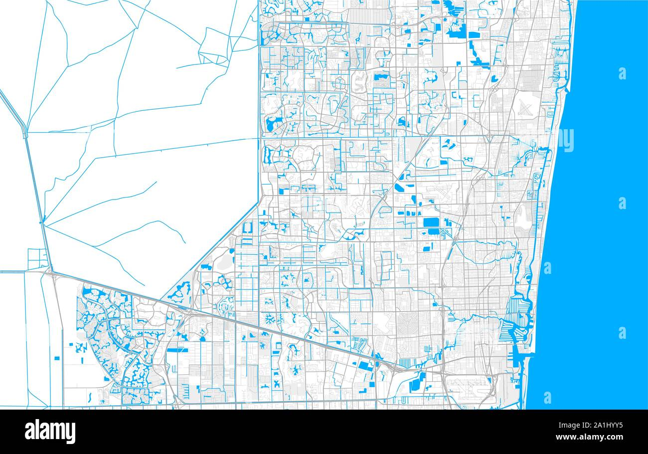 Rich detailed vector area map of Sunrise, Florida, USA. Map ... on map of charleston civic center, map of glades county, map of shalimar, map of seaport, map of el portal, map of botanic garden, map of arden way, map of sopchoppy, map of carol city, map of wimauma, map of hillsboro beach, map of pahokee, map of sun city center, map of east boca, map of rotonda, map of casselberry, map of tule springs, map of camelback, map of fashion square, map of holly hill,