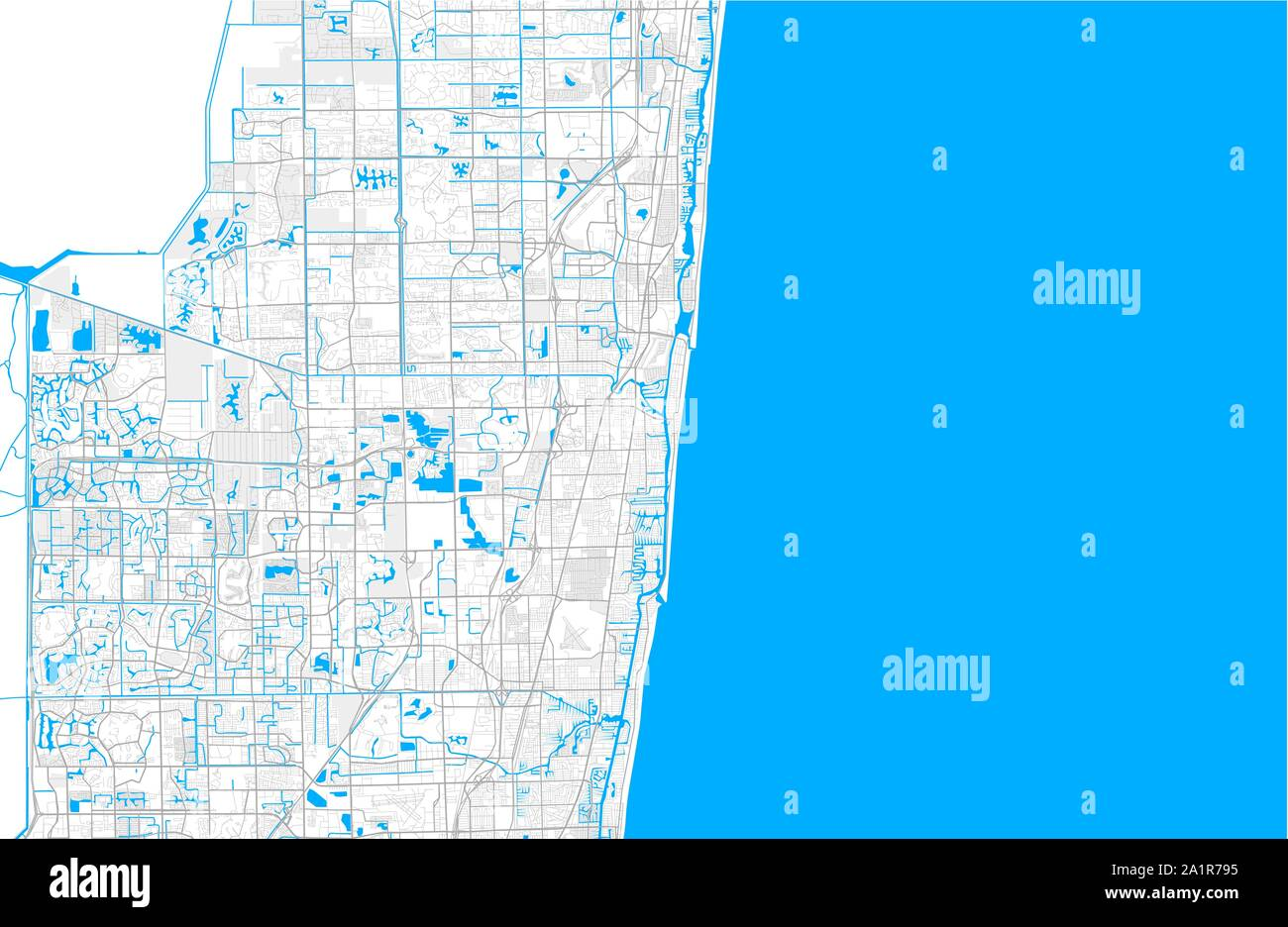 Rich detailed vector area map of Deerfield Beach, Florida ... on big map of florida, political map of florida, towns of florida, southern florida, full large map of florida, sarasota florida, plantation florida, printable map of florida, full size map of florida, highway map of florida, ocala florida, map of brandon florida, map of pace florida, topo map of florida, satellite map of florida, key largo florida, the villages florida, trinity florida, us map of florida, islands of florida,