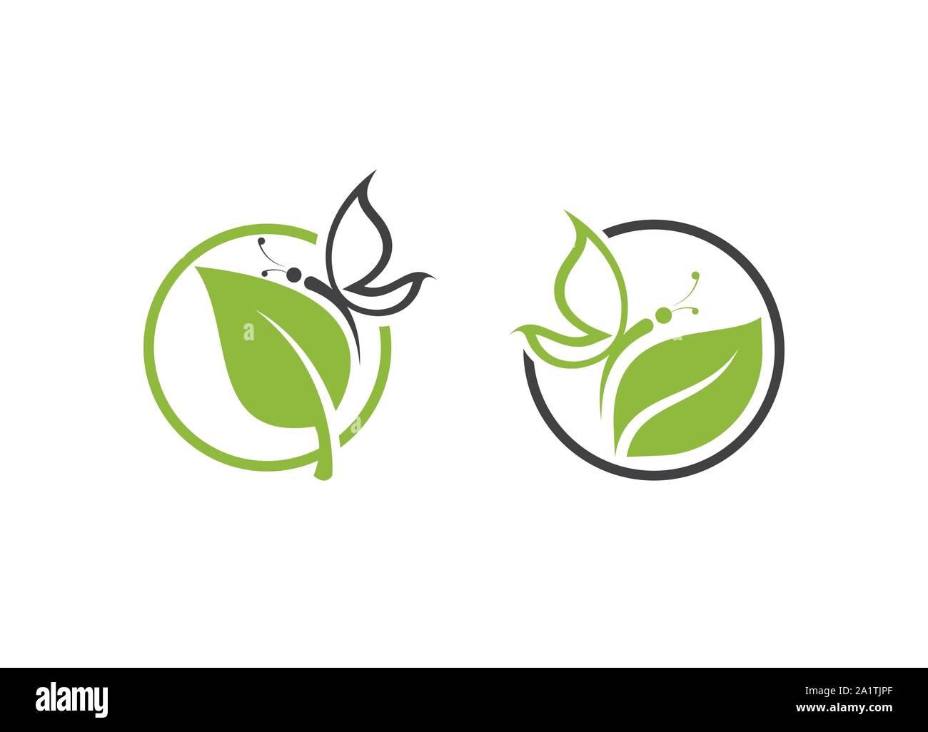 Spa Therapy Logo Concept Woman Beauty Hair Salon Logo Design Beauty Spa Logo Template Women Health And Wellness Vector Logo Design Template Stock Vector Image Art Alamy