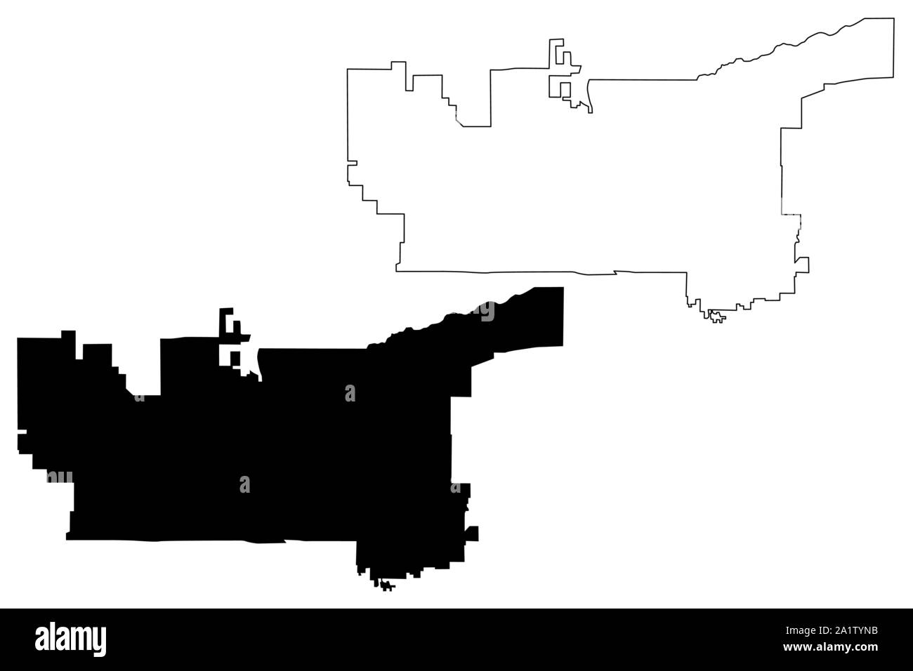 Salt Lake City (United States cities, United States of ... Salt Lake City Usa Map on usa map san francisco, usa map buffalo, usa map united states, usa map orange county, usa map fort lauderdale, usa map grand rapids, usa map las vegas, usa map santa fe, usa map chattanooga, usa map tampa, usa map moab, usa map with states, usa map great salt lake, usa map harrisburg, usa map cincinnati, usa map savannah, usa map wichita, usa map charleston, usa map fort worth, usa map guam,