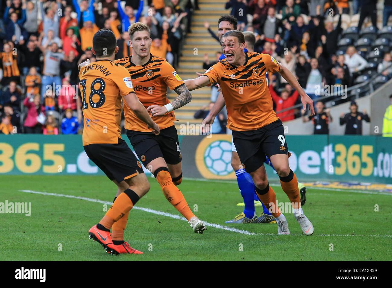 Hull city vs cardiff betting preview goal solar tab australia betting
