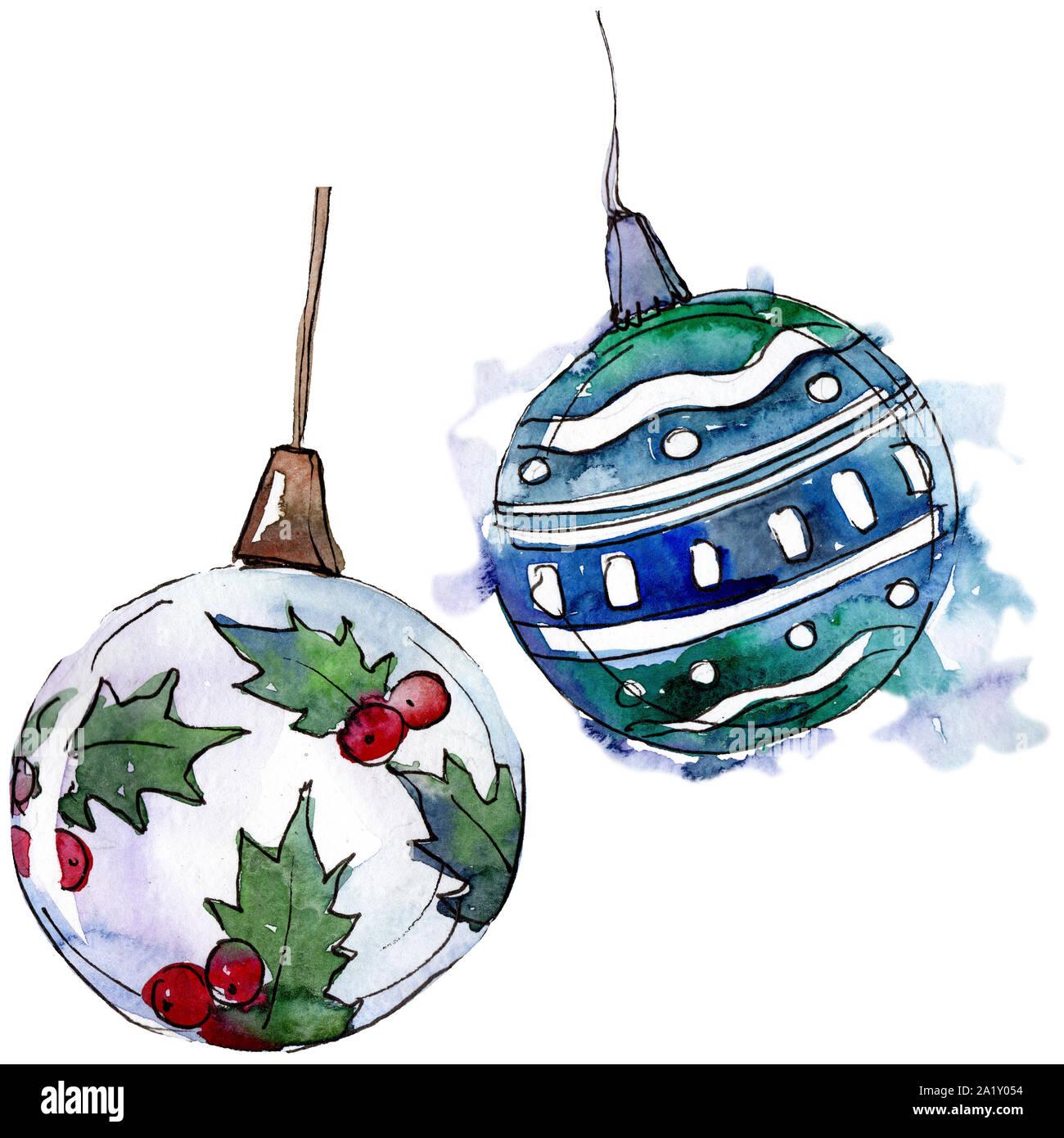 Christmas Clipart | Winter Holiday Doors Creator | Christmas Watercolor  clipart| Winter clipart. | Christmas Deco| New Year clipart in 2020 | Watercolor  clipart, Christmas watercolor, Minimalist christmas card