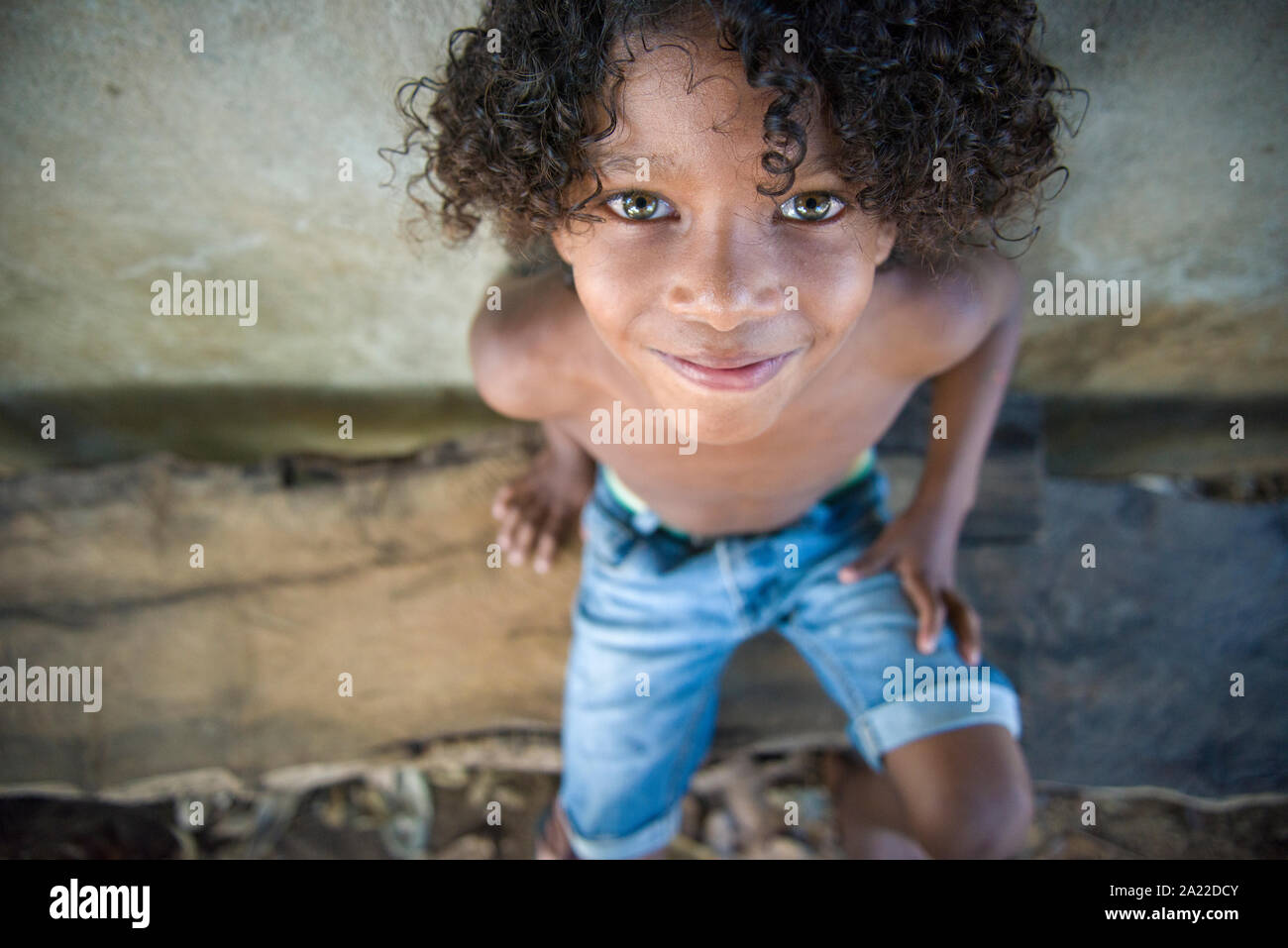 Boy With Green Eyes High Resolution Stock Photography And Images Alamy