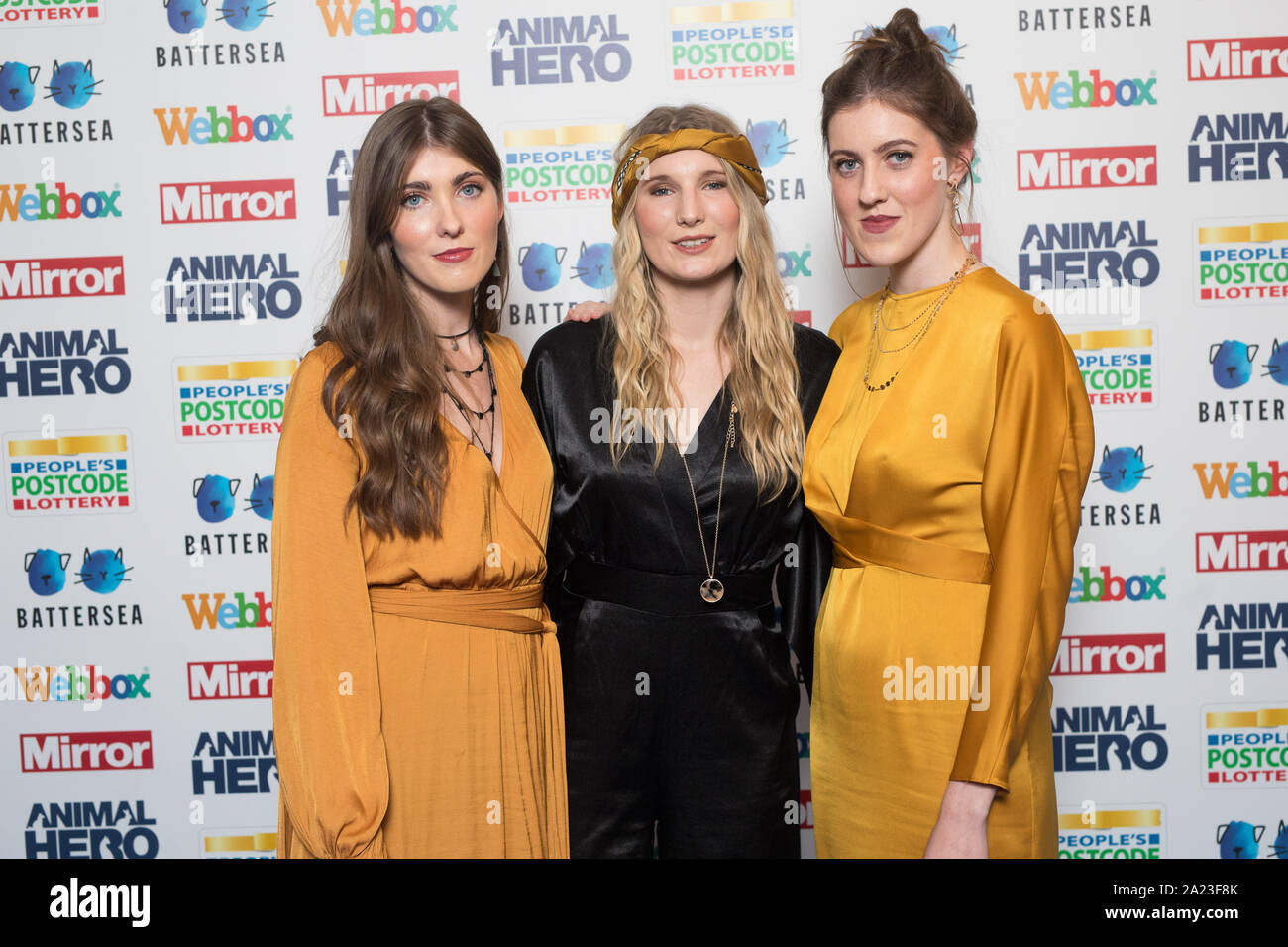 Page 3 Showbiz Mirror High Resolution Stock Photography And Images Alamy