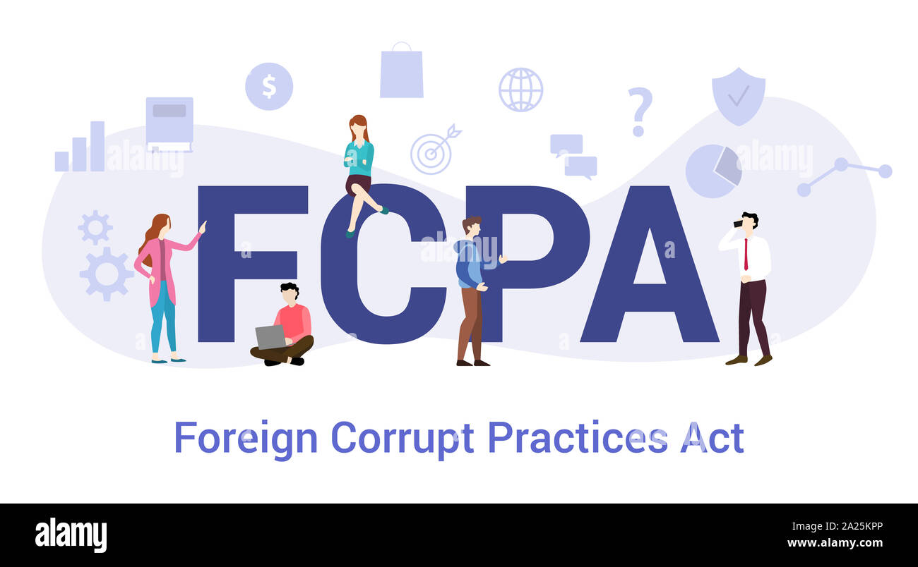 Corrupt Practices Act Stock Photos Corrupt Practices Act