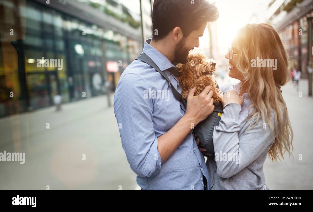 Franse Dating Profielen