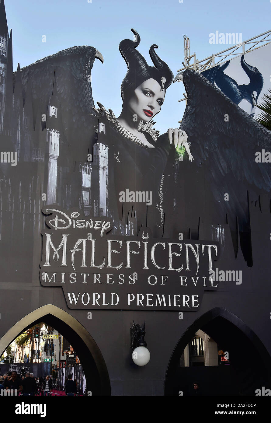 Maleficent Stock Photos Maleficent Stock Images Page 2