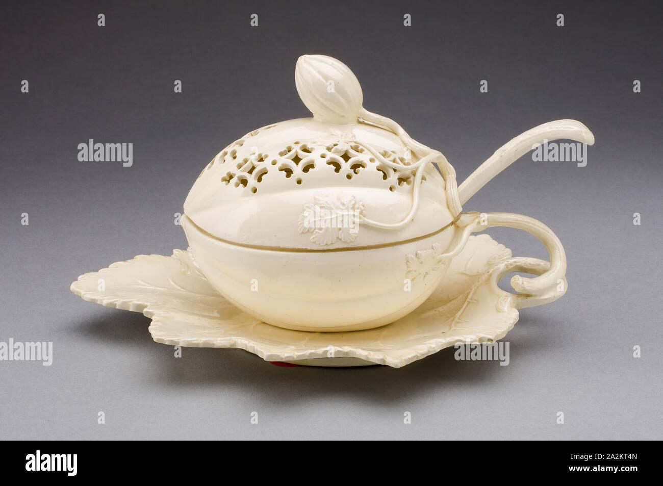 Dessertschale 15 cm Rosette Villeroy /& Boch