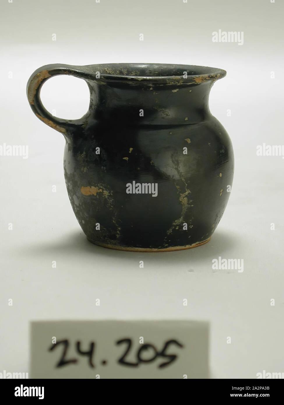 460 3 Stock Photos & 460 3 Stock Images - Alamy Zibo Gl Vase on
