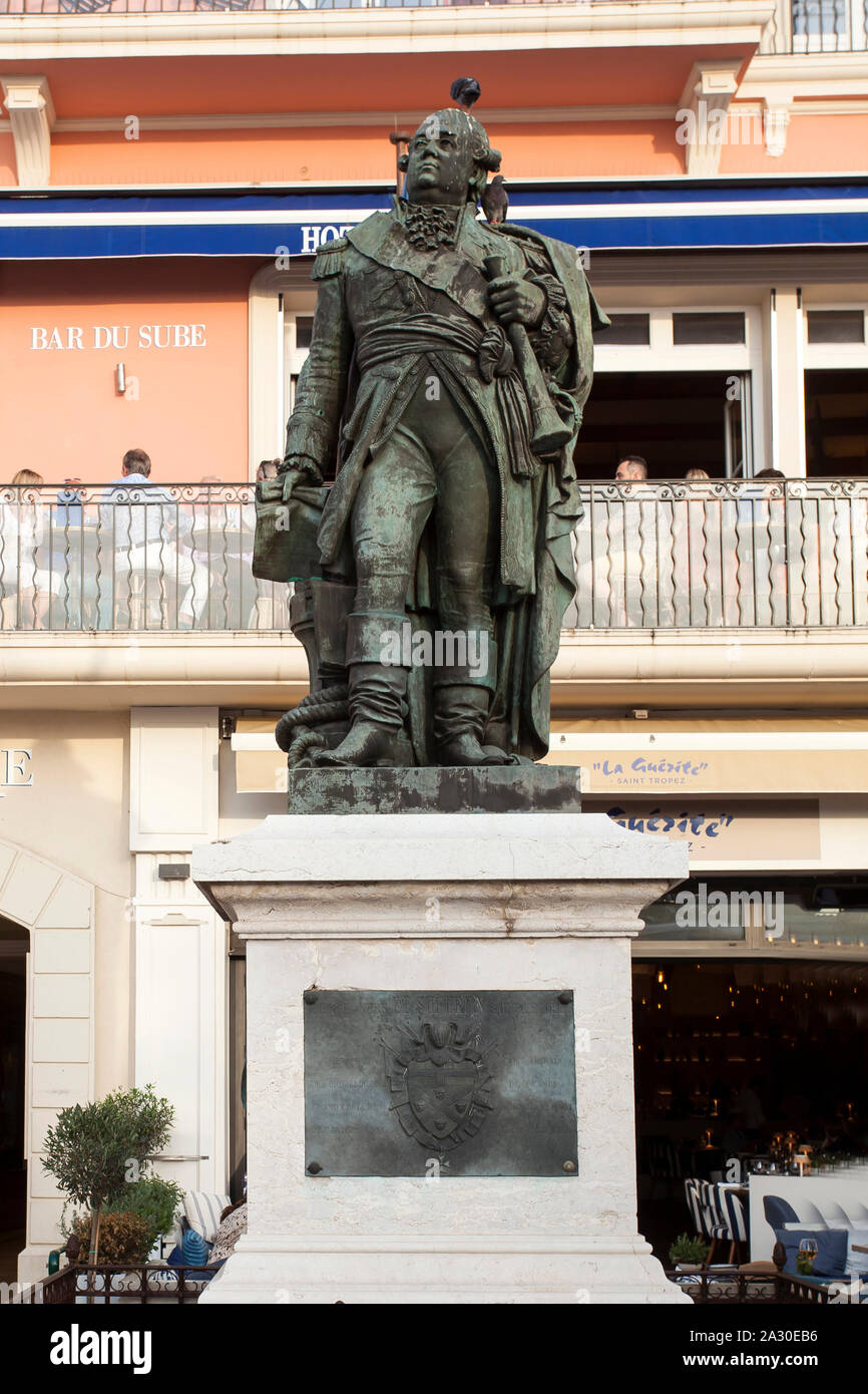 Cuddalore datant