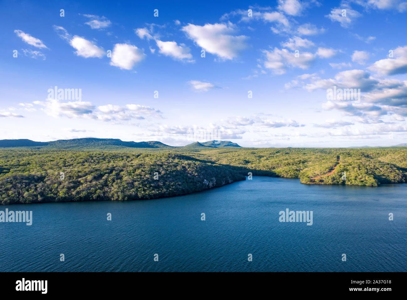 São Francisco Sergipe fonte: c8.alamy.com