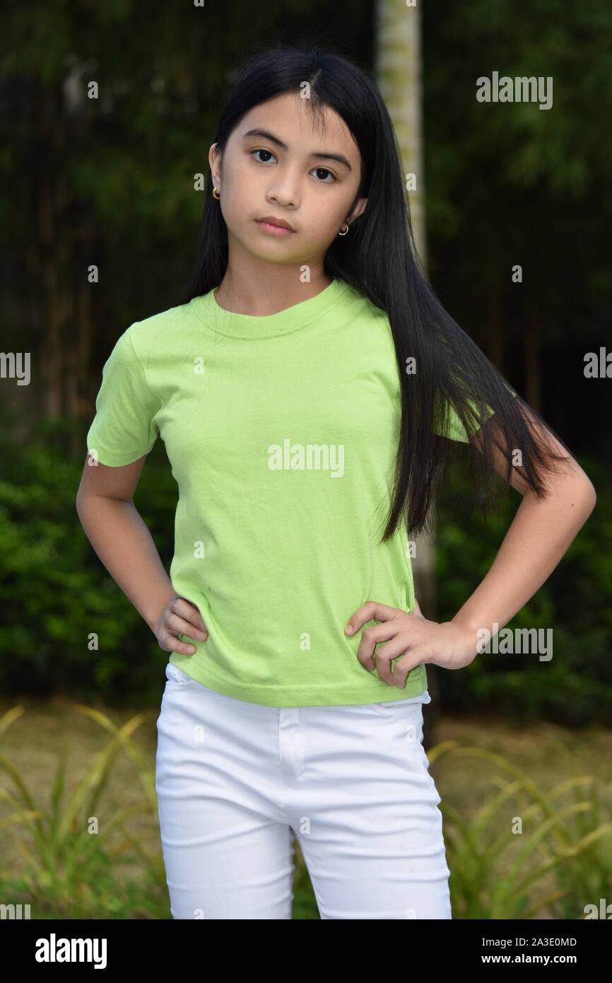 Girls pinay Filipina Dating,