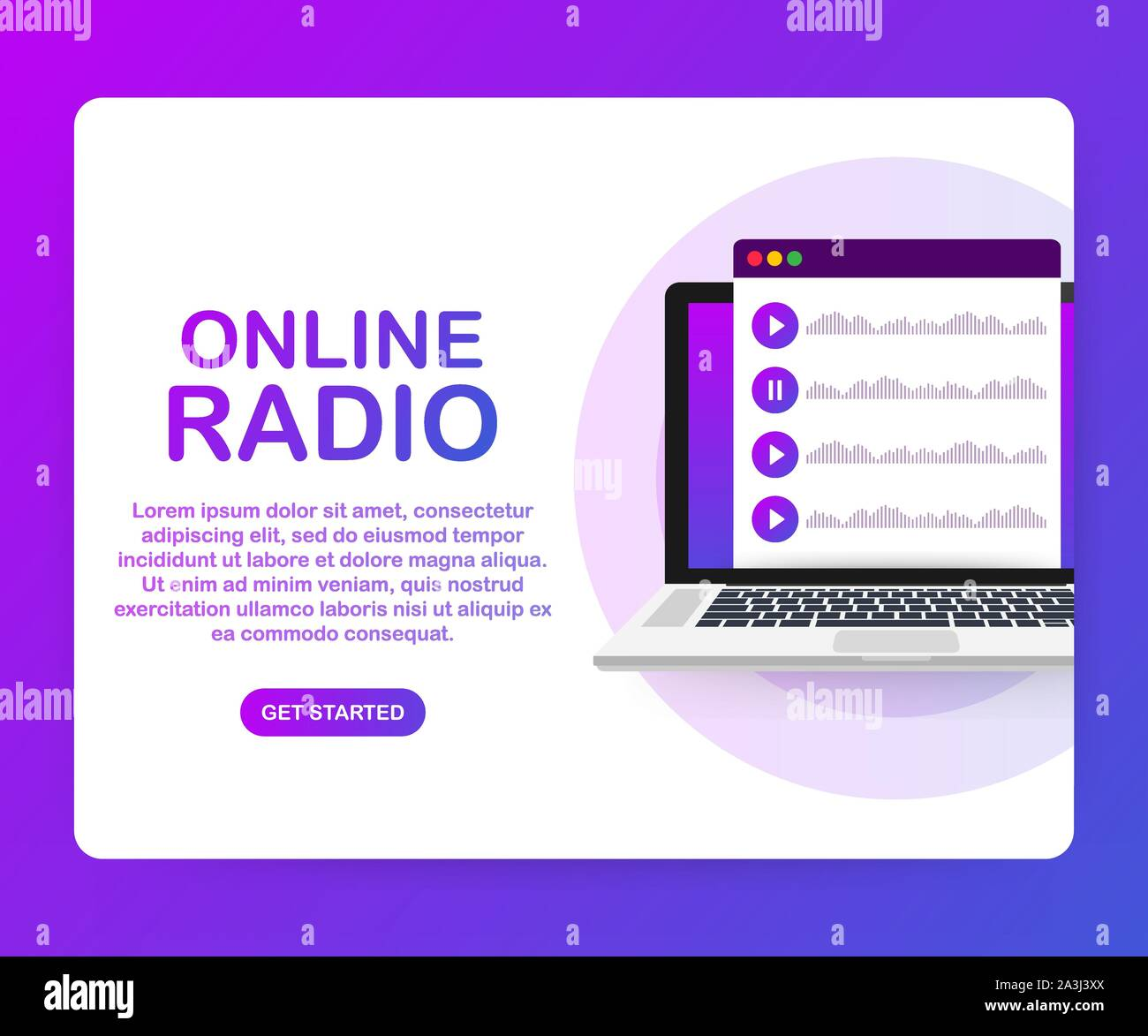 Playlists | Online Streaming Internet Radio Songs and Tracks