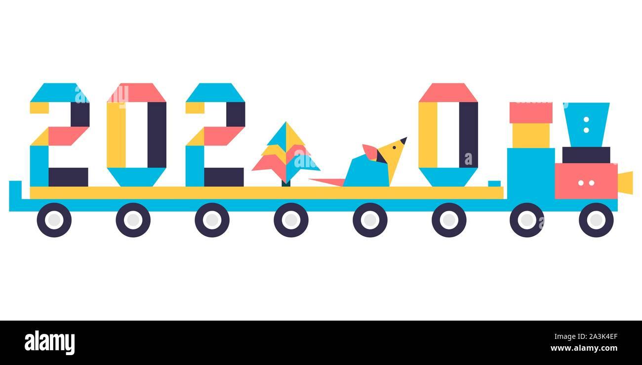 Origami Train - YouTube | 740x1300