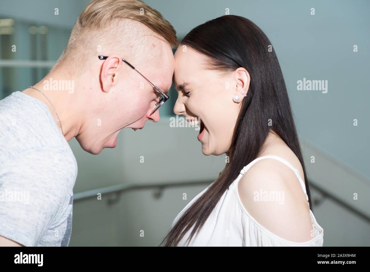 dating sivustot CT