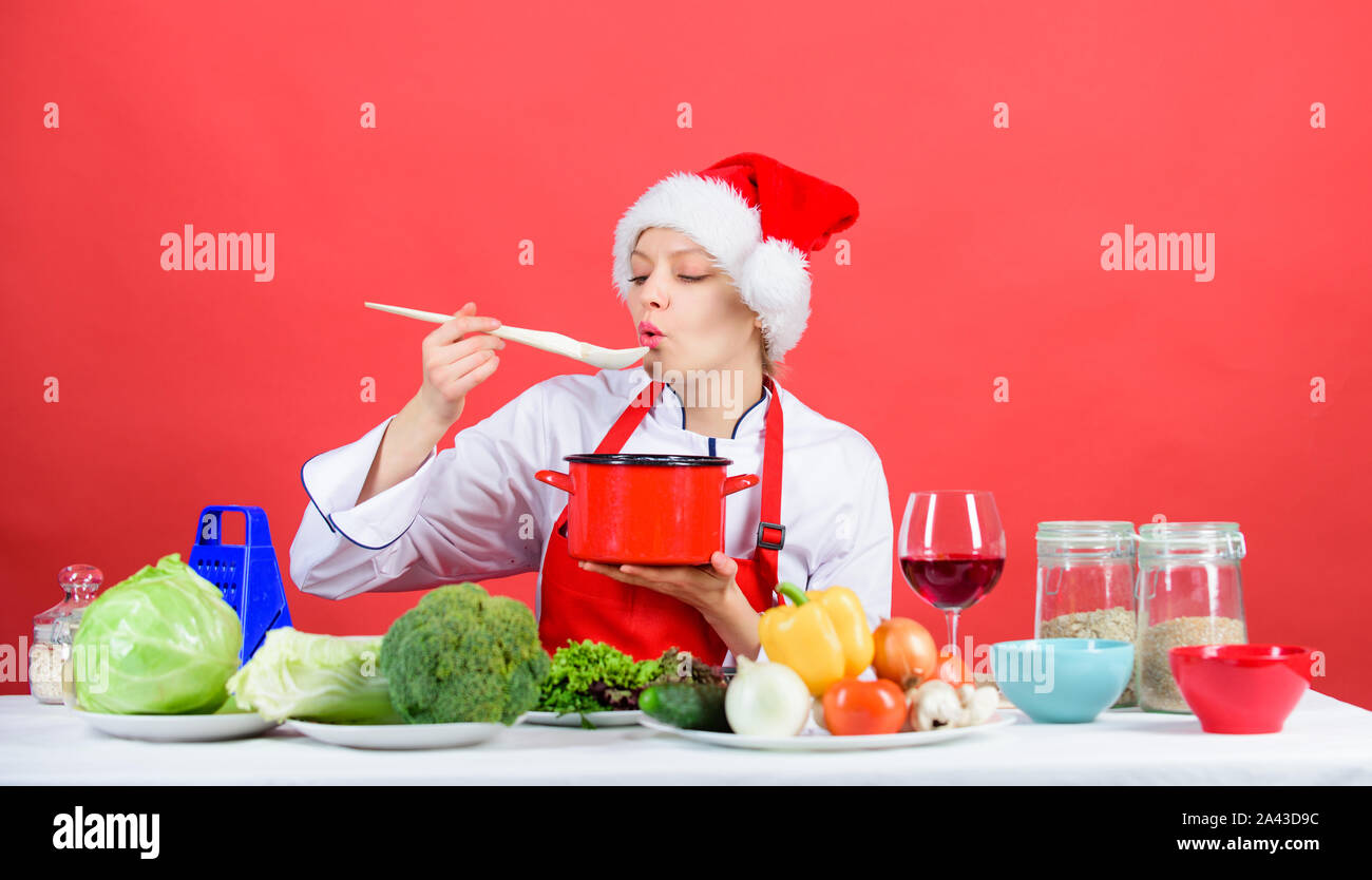 Easy Ideas For Christmas Party Healthy Christmas Holiday Recipes