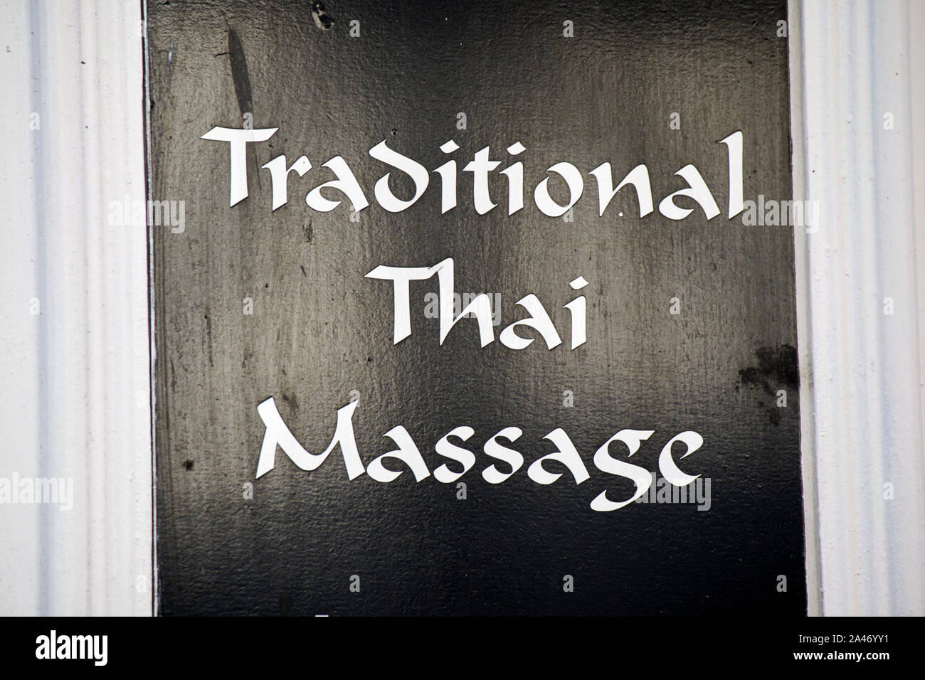 gold hand thai massage ubon thai massage