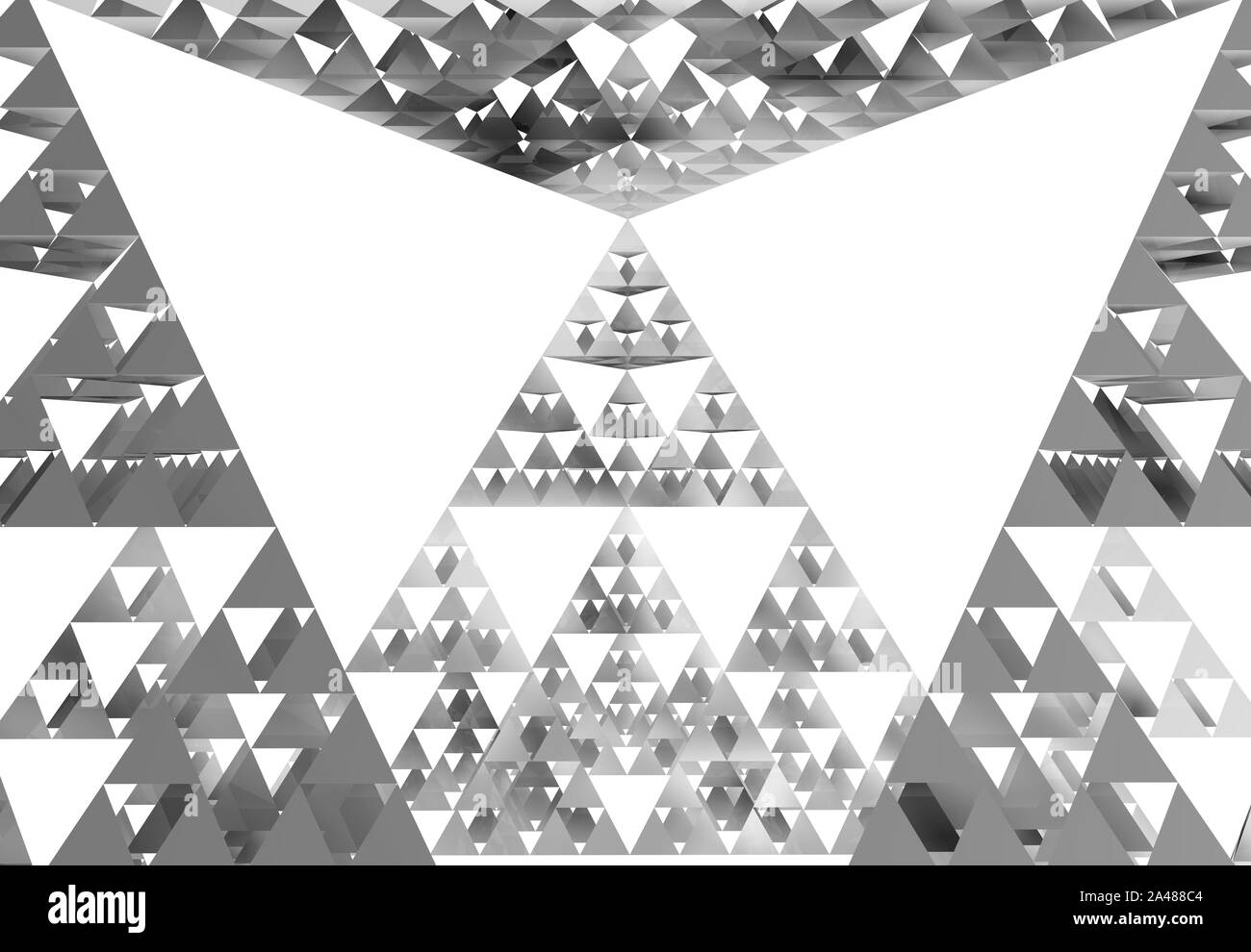 Equilateral Triangle Stock Photos & Equilateral Triangle