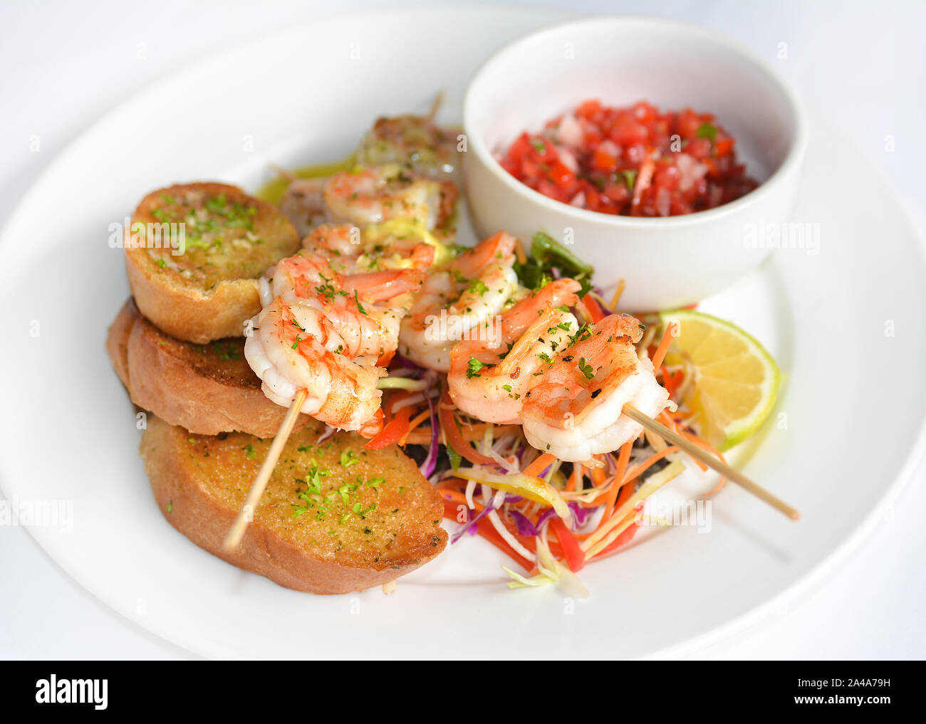 Continental Cuisine Restaurant Menu Food Photography Menu Photos Stock Photo Alamy