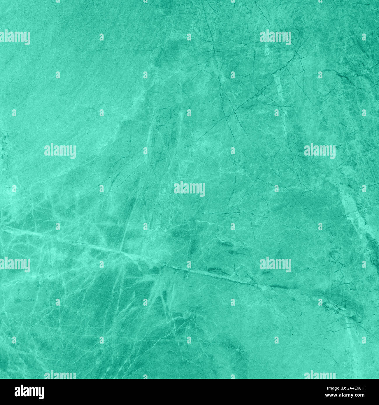 Mint Marble Texture Natural Patterned Stone For Background Copy Space And Design Trendy Green And Turquoise Color Abstract Marble Stone Surface Stock Photo Alamy