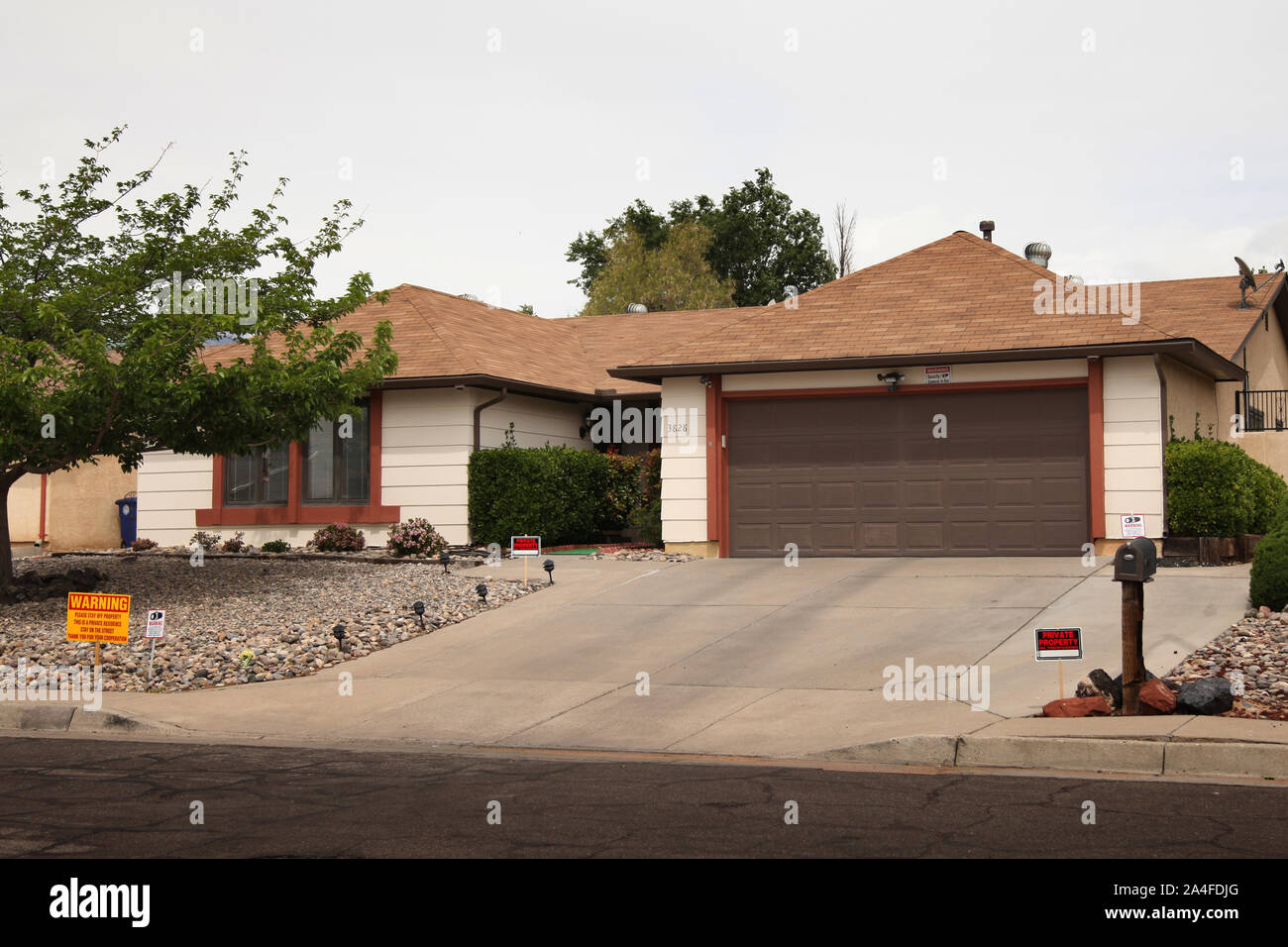 Walter White High Resolution Stock Photography And Images Alamy