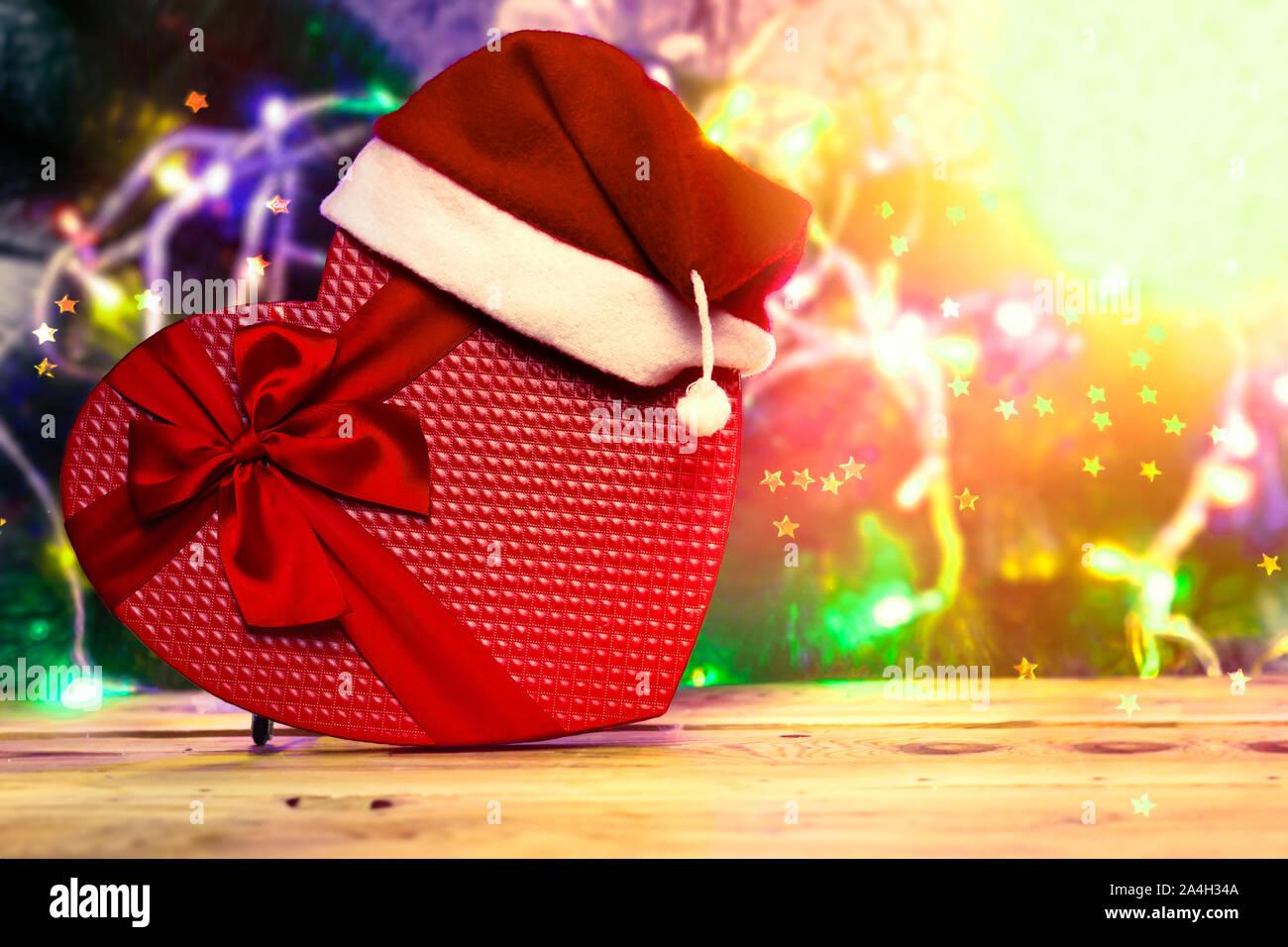 Merry Christmas SWEATSHIRT Husband Wife Girlfriend Boyfriend Present Xmas