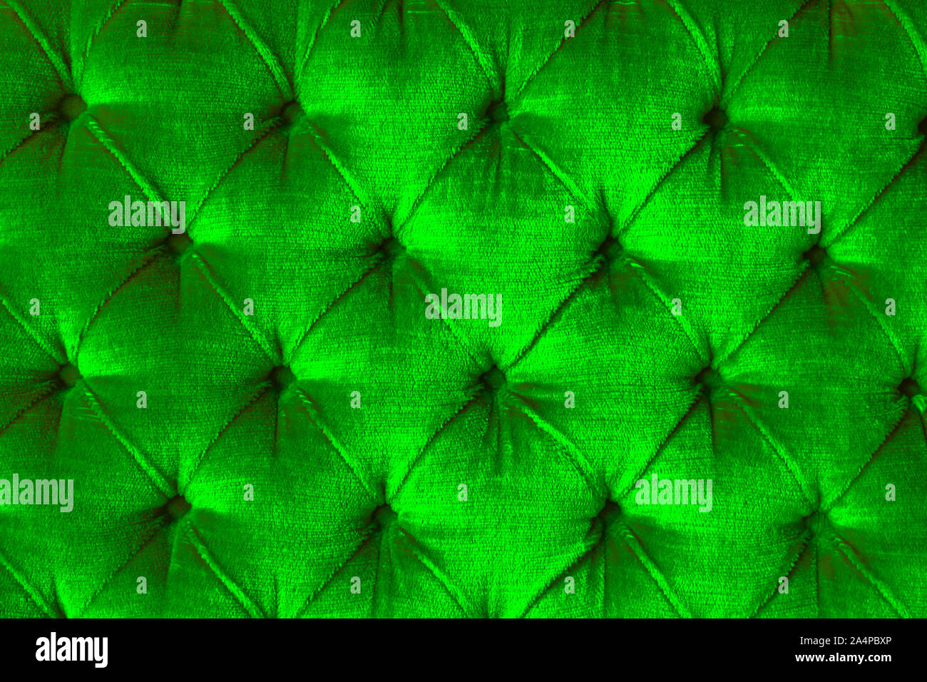 Green Velvet Texture High Resolution Stock Photography And Images Alamy