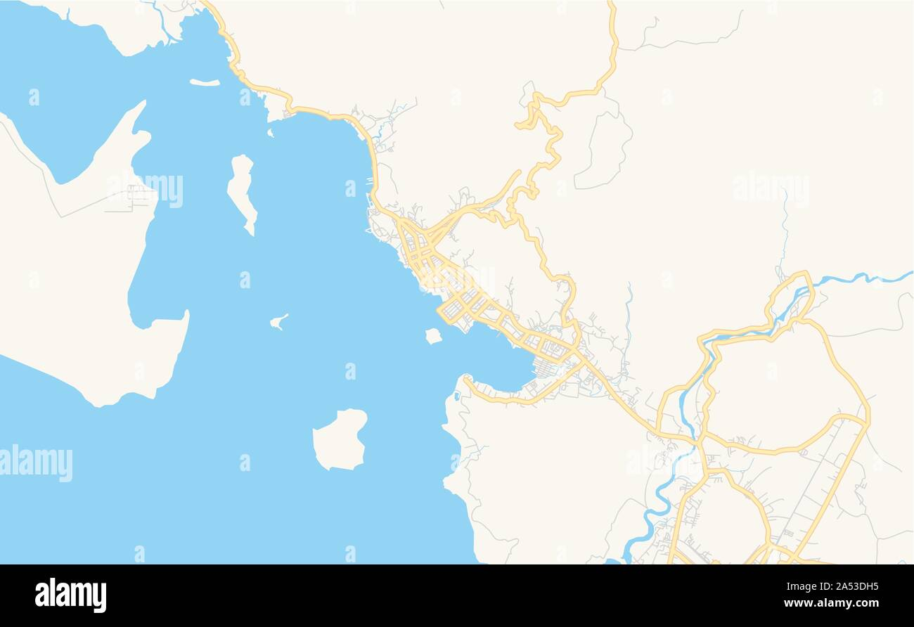Picture of: Page 3 Sumatra Map High Resolution Stock Photography And Images Alamy
