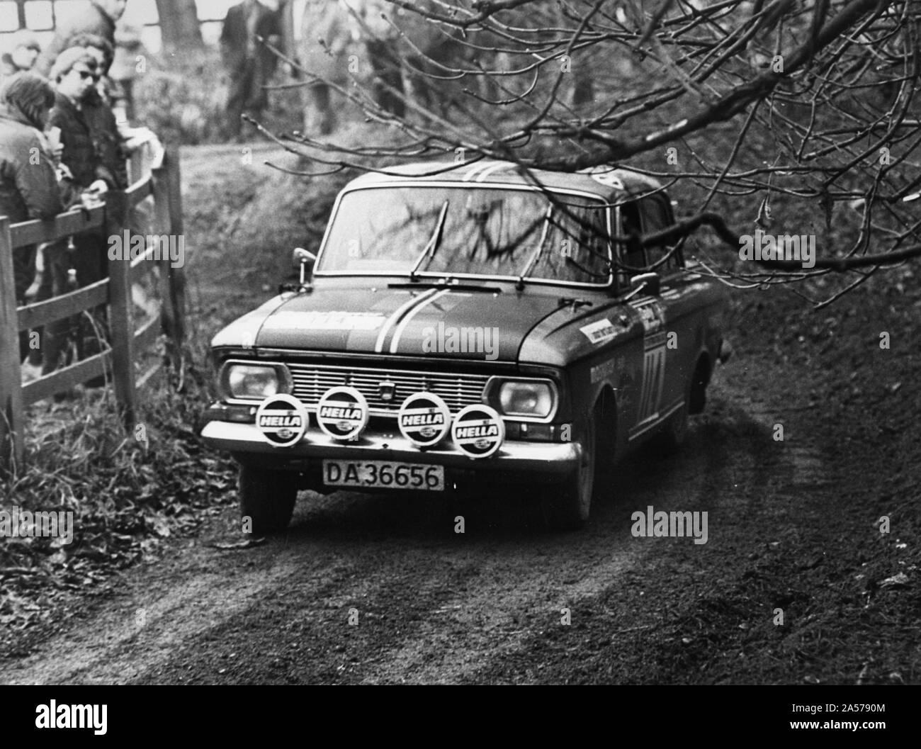 moskvitch-412-knudtzen-1972-rac-rally-2A