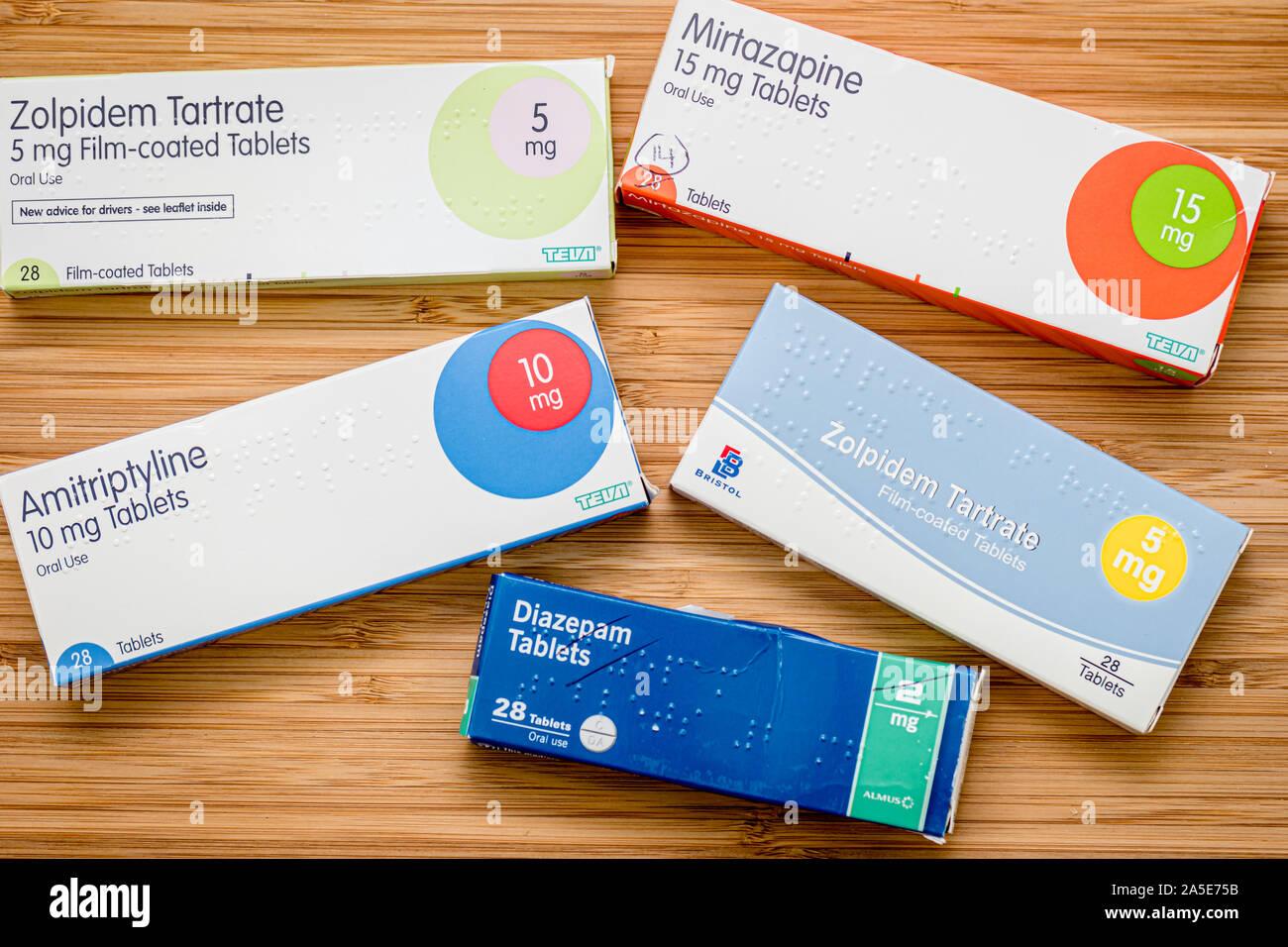 plaquenil manufacturer coupon